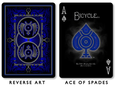united states card company bicycle cards box template ccc bicycle quicksilver cards by