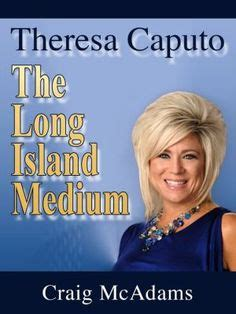 theresa caputo cost for reading the beautiful theresa caputo getting her makeup done by