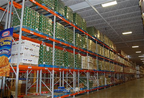 Food Pantry Grove City Ohio by About Us Towlift Cleveland Columbus Toledo