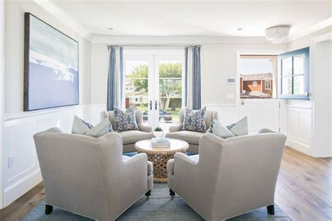 living room conversation layout conversation area brooke wagner design lovely living