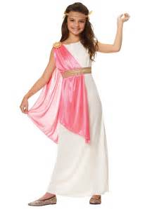 Home halloween costumes historical costume ideas greek roman