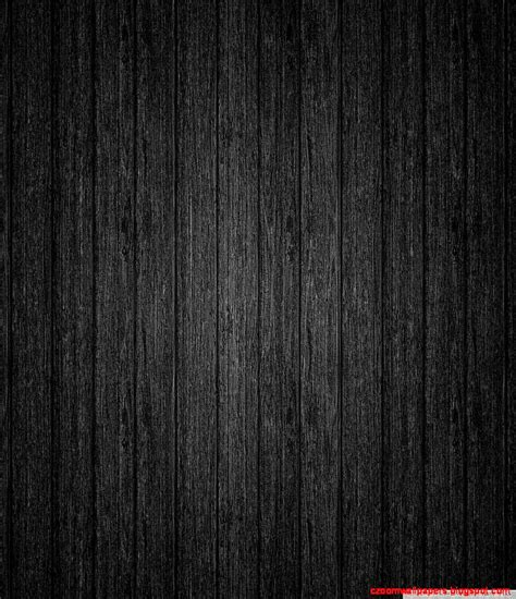 Black And Wood by Black Wood Wallpaper Hd Wallpapersafari