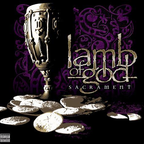 download mp3 album lamb of god lamb of god lyrics ashes of the wake 2004 album autos post