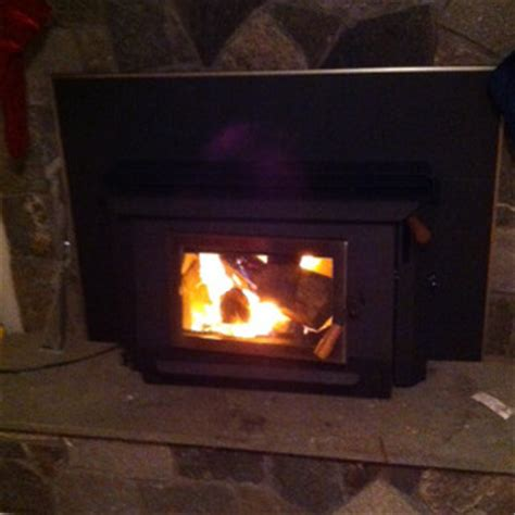 Fireplace Inserts Ct by Connecticut Wood Stove Dealer Spot Stoves Berlin