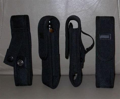 Vape Vapor Helios M Plastic Rda Rebuildable Atomizer Silver e cig ego mod vapor black expandable belt holster