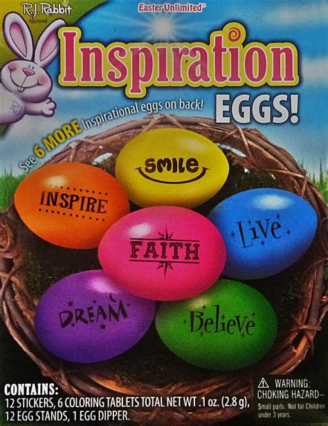 easter egg coloring kit easter egg coloring decorating kits page two easter wikii
