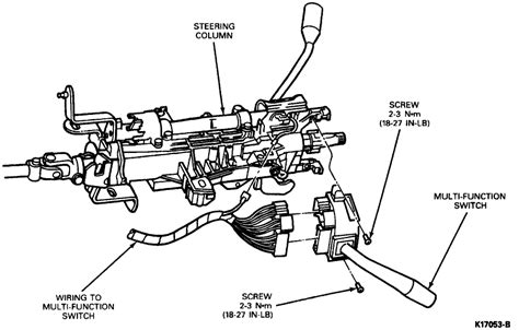 repair windshield wipe control 1993 ford f150 parental controls 1994 ford f 150 wiper motor wiring wiring diagrams