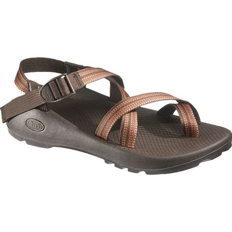 sandals chacos chaco z 2 unaweep sandal s backcountry