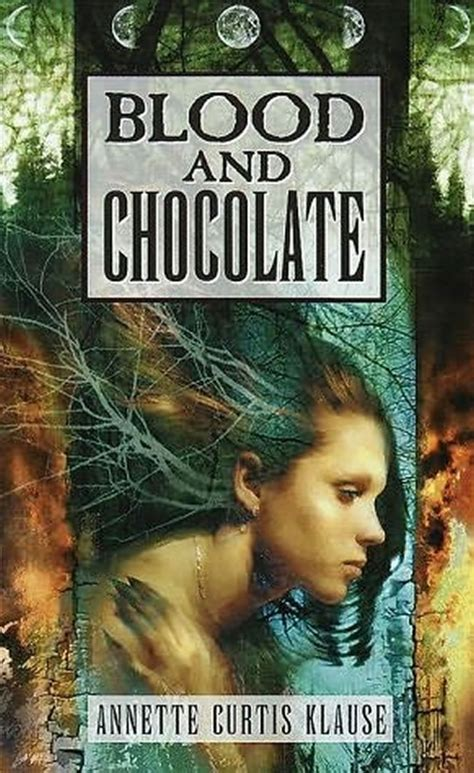 as as there is chocolate books books not required reading