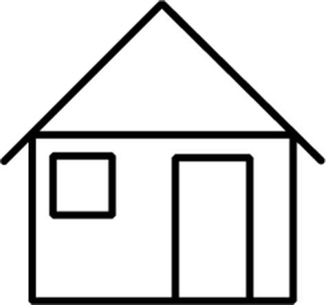 the basic house effizienzhaus statt miete online zeitung die zeitung f 252 r