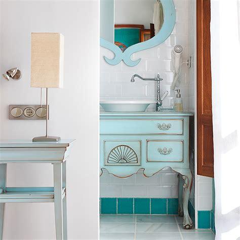 decorar la casa con manualidades manualidades para decorar decora tu casa tus propias manos