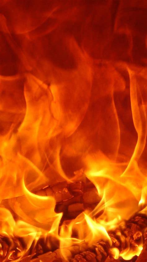 fire wallpaer impremedianet