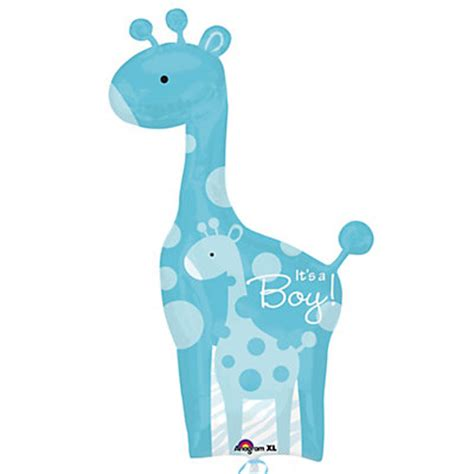 baby giraffe baby shower giraffe baby shower favors ideas