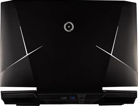 laptop for light gaming and gaming laptop eon17 slx origin pc