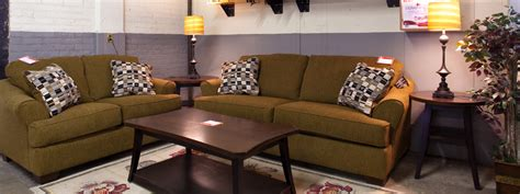 Furniture Contact Number by Furniture From Tag Warehouse Winnipeg S Best Furniture Deals