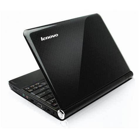 Harga Lenovo E10 harga jual lenovo ideapad e10 905