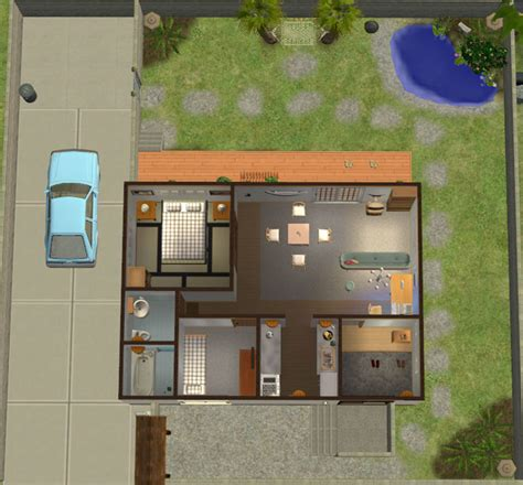 japanese house layout japanese home layout home design
