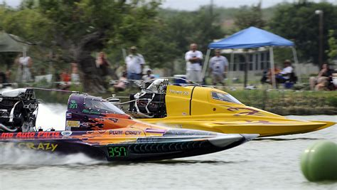 drag boat racing on tv drag boat race racing ship hot rod rods drag y wallpaper