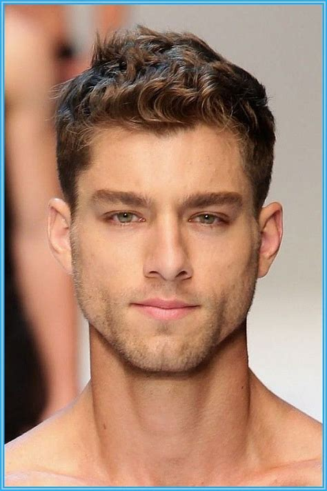 google mens haircuts 25 best ideas about young mens hairstyles on pinterest