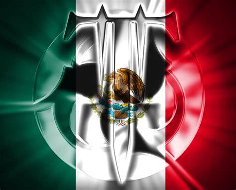 imagenes perronas de la bandera de mexico imagenes chidas de la bandera de mexico imagui