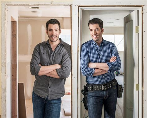 jonathan scott sheets 10 contestants who were runner up to be the bachelor