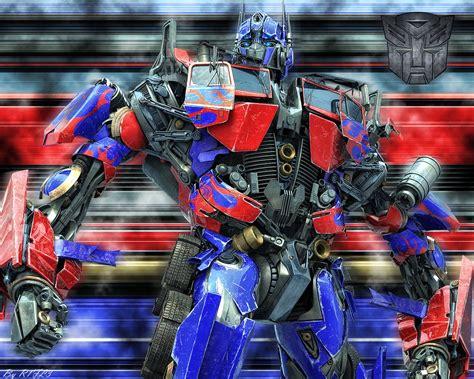 Tobot Z Merah 2 In 1 Transformer Robot Mobil Mainan Anak hamizah anuar kereta jadi robot jadi transformer