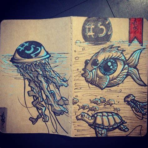 sketchbook cover ideas 72 best sketchbook cover images on book