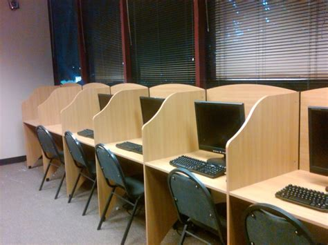 Testing Room by Why You Should Take The Usmle Step 1 Practice At The