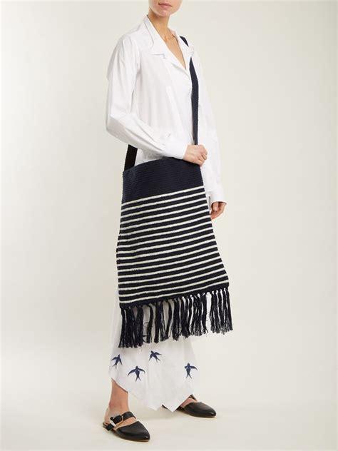 Designer Or High Bag Some Breton Stripes by 1108 Best Bits And Bobs Images On Backpack