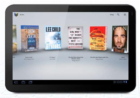 samsung tablet günstig kaufen 326 ger 252 cht samsung bringt im februar ein tablet mit retina