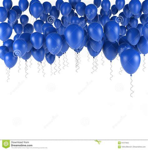 X Bunch O Balloons Blue blue birthday balloons www pixshark images