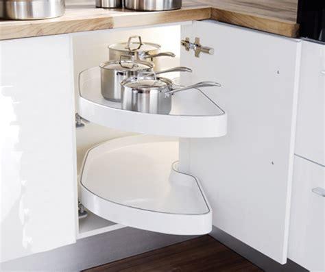 enhancing  kitchen cabinets  organizational