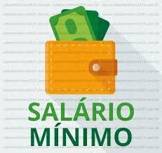 salario minimo interprofesional para 2017 empleo salario m 237 nimo interprofesional 2017 empleo