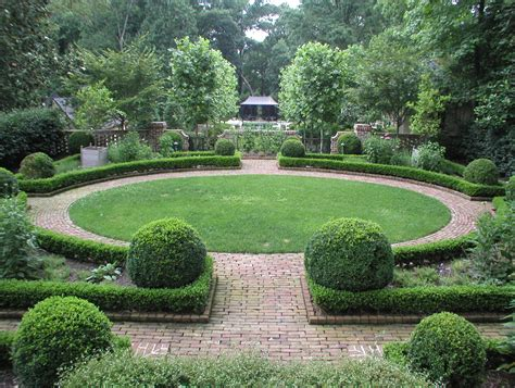 timeless landscape design dargan