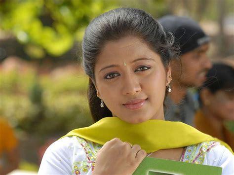 malayalam film actress dubsmash gopika photo gallery cine punch
