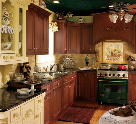 ornate kitchen cabinets custom kitchen cabinets with delicate ornate style plain
