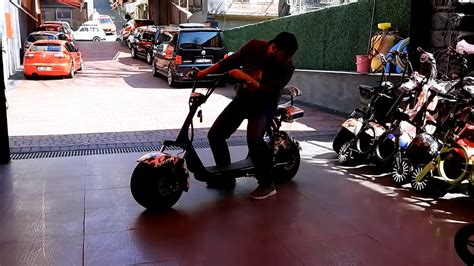 elektrikli bisikletler motosikletler bisiklet