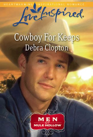 with this forever windswept bay volume 10 books cowboyforkeeps 300 debra clopton