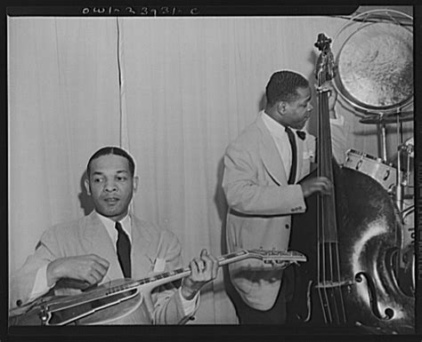 duke ellington swing music jazz guitar wikiwand