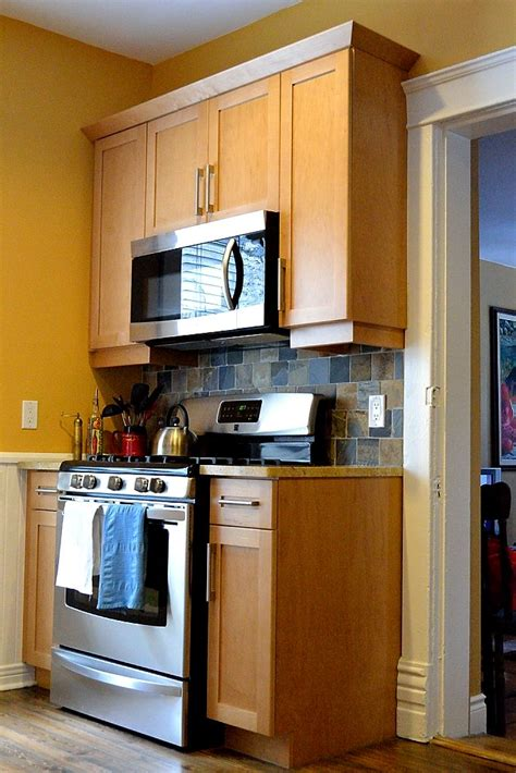 kitchen cabinets london ontario kitchen gallery just kitchens london ontario free