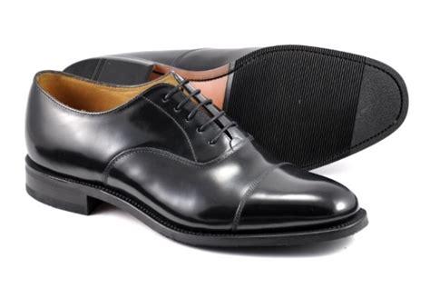 dress shoe knife dress like a kingsman the oxford shoes oxfords not brogues quot a