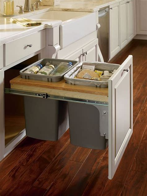25 best ideas about thomasville cabinets on