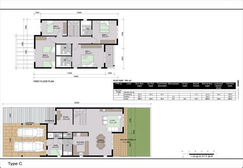 villa siena floor plans al reef villa community floor plans abu dhabi