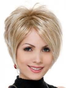 styling a sling haircut sling bob haircut photos short hairstyle 2013