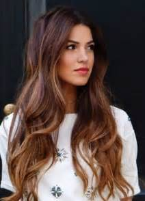 hairstyles for new haircuts 2016 for hair