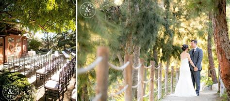 Japanese Friendship Garden Wedding - 25 places for a wedding in balboa park pt i san diego