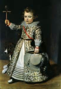 file-flemish-school-portrait-of-a-young-boy-1625-jpg