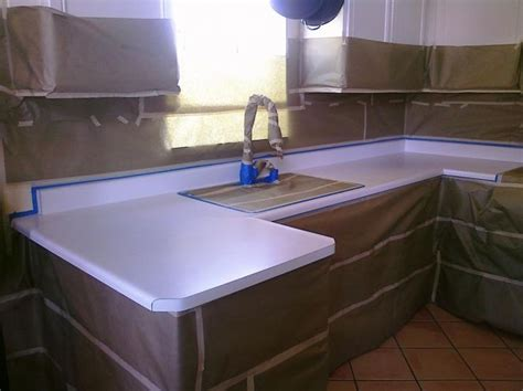 best 25 formica cabinets ideas on pinterest can you the 25 best painting formica countertops ideas on