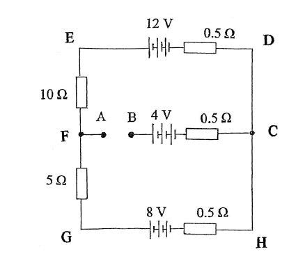 resistors in series exle problems resistor ladder exle 28 images dac resistor values 28 images r 2r ladder dac electronics