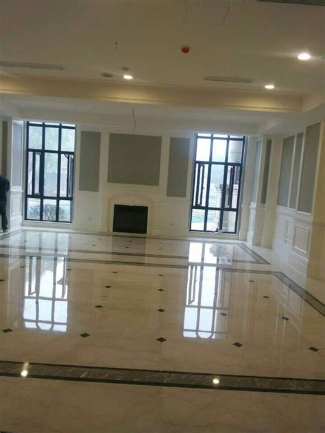 floor design in marble houses flooring picture ideas blogule